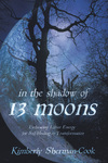 In the Shadow of 13 Moons