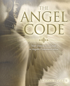 The Angel Code
