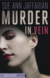 Murder in Vein