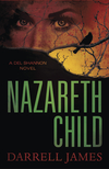 Nazareth Child