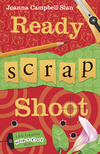 Ready, Scrap, Shoot