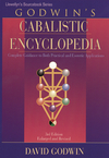 Godwin's Cabalistic Encyclopedia