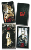 I Ching: Dead Moon Deck