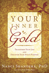 Your Inner Gold