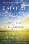Radical Awareness