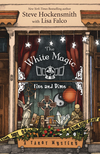 The White Magic Five and Dime