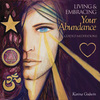 Living & Embracing Your Abundance CD