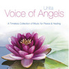 Voice of Angels