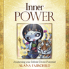 Inner Power CD