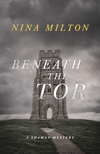 Beneath the Tor