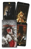Royo Dark Mini Tarot