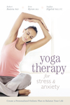 Yoga Therapy for Stress and Anxiety