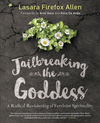 Jailbreaking the Goddess