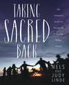 Taking Sacred Back