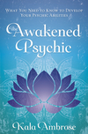 The Awakened Psychic