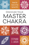 Discover Your Master Chakra