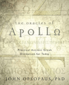 The Oracles of Apollo