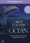 Great Teachers of the Ocean