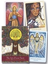 The Art of Love Tarot