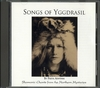 Songs of Yggdrasil
