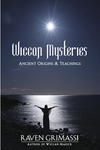 Wiccan Mysteries