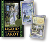 Legend Tarot Deck
