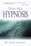 New Age Hypnosis