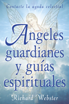 �ngeles guardianes y gu�as espirituales