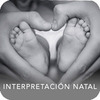 Interpretaci�n natal