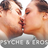 Psyche and Eros Report