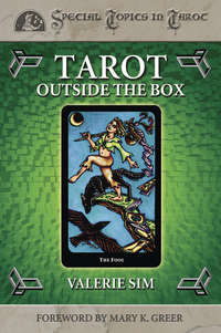 Tarot Outside the Box