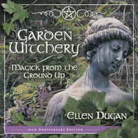 Garden Witchery