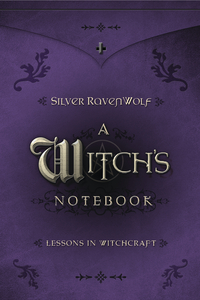 A Witch's Notebook
