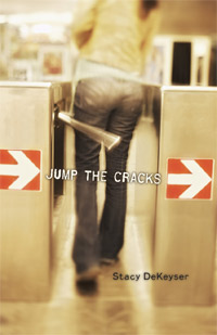 Jump the Cracks