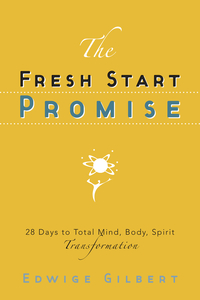 The Fresh Start Promise
