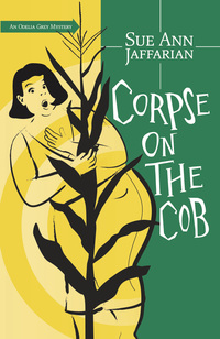 Corpse on the Cob