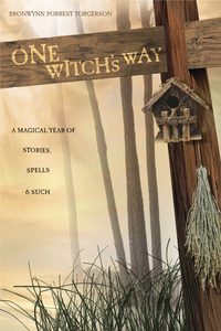 One Witch's Way