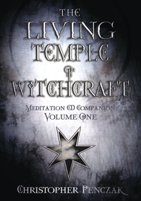 The Living Temple of Witchcraft, Volume One CD Companion
