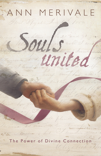 Souls United, by Ann Merivale