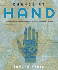 Change At Hand, by Sandra Kynes