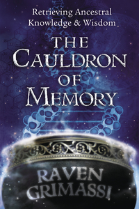 The Cauldron of Memory