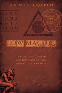 Low Magick