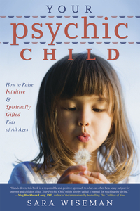 Your Psychic Child