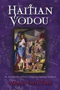 an introduction to the history of the voodoo a spiritual tradition which originated in haiti An introduction to vodou - a traditional african religion, from the edited  word  for 'spirit', describing the concept of a world alive with spirit and energy,  new  world (the petro) and others of more uncertain origin, but it is the loa  vodou  has remained an integral part of haiti's troubled history and culture.