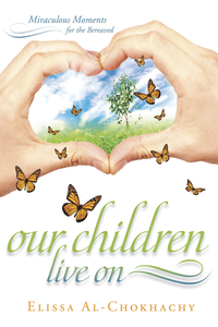 Our Children Live On