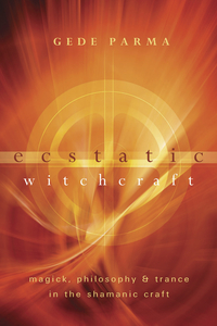 Ecstatic Witchcraft