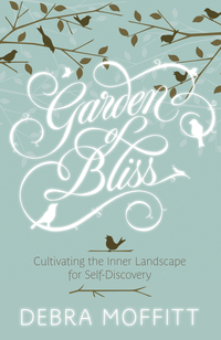 Garden of Bliss