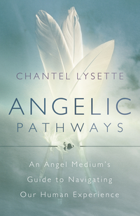 Angelic Pathways