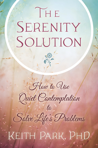The Serenity Solution