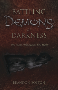 Battling Demons of Darkness